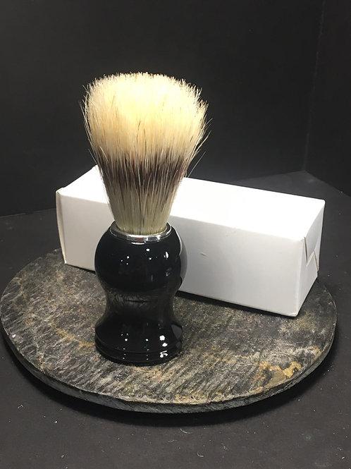 Natural Boar Shave Brush