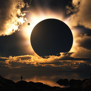 Die Lilith – der schwarze Mond