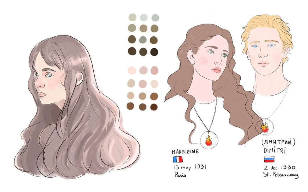 Portfolio_Character_Designbis_français1