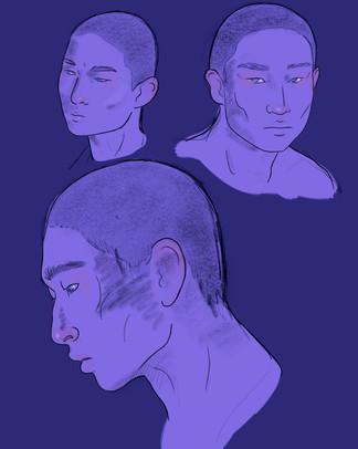 wang sketches.jpg
