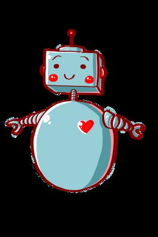 Ayo le Robot.png