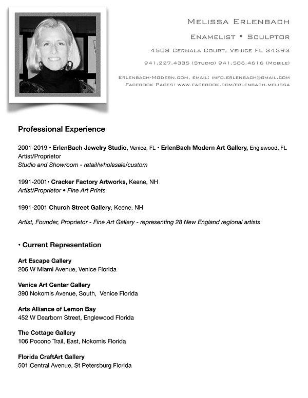ErlenbachResume2019-2 .jpg