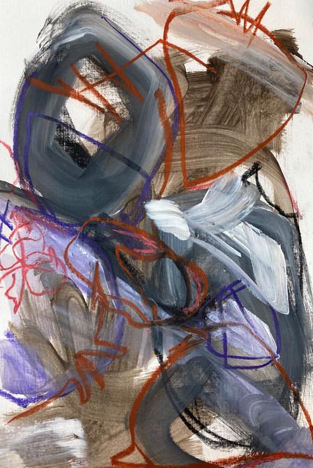 """Spontaneous Gestures-21.04-12""""x18"""".JPG"""
