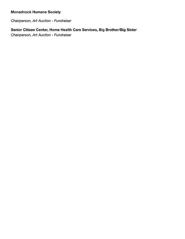 ErlenbachResume2019-5 .jpg