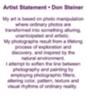 DonSteiner-Statement copy.jpg