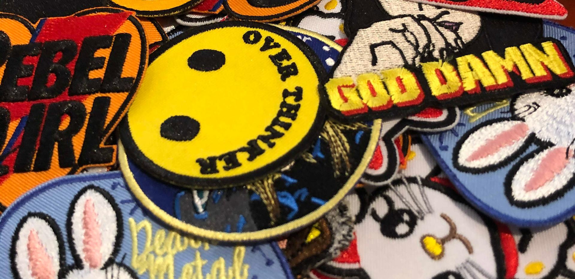 The Yellow Shop 3461.jpg
