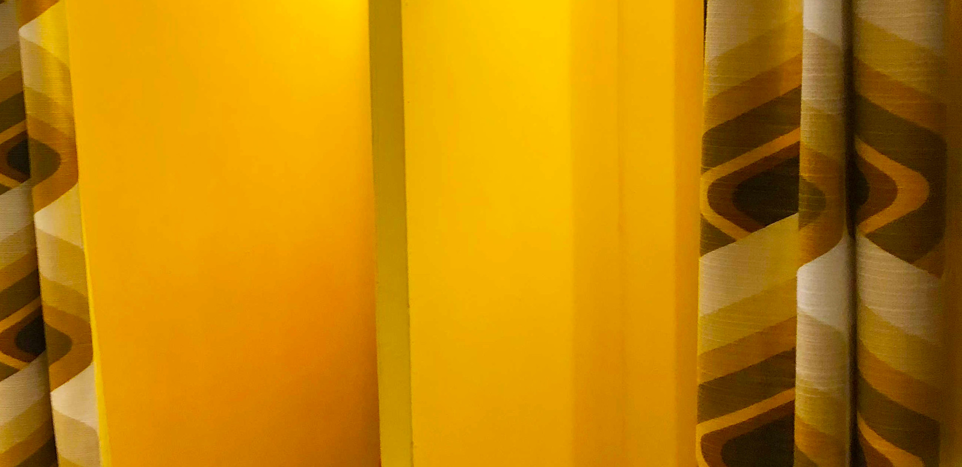 The Yellow Shop 3439.jpg