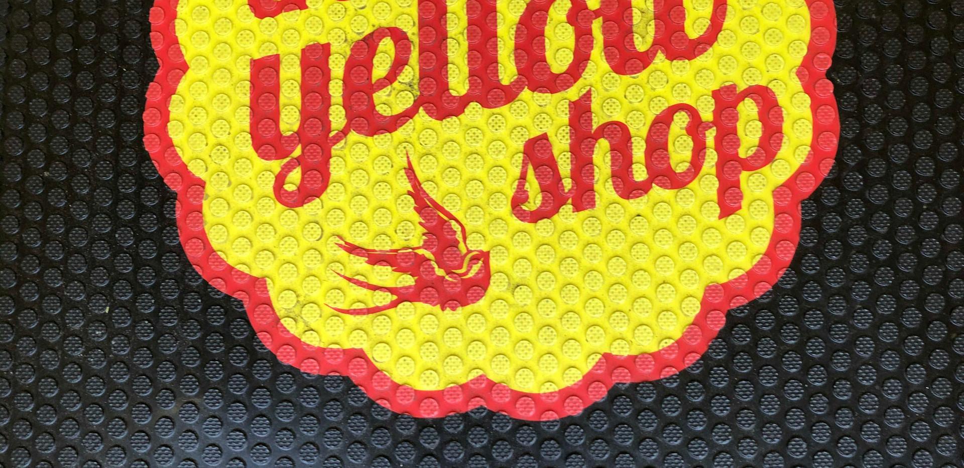 The Yellow Shop 3428.jpg