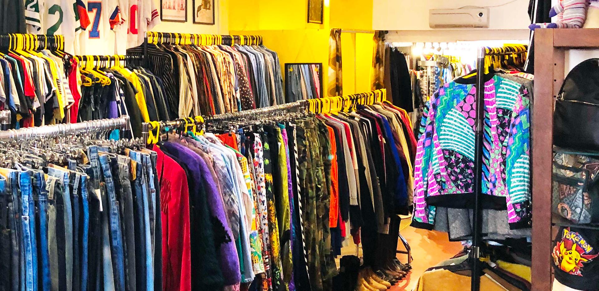 The Yellow Shop 3448.jpg