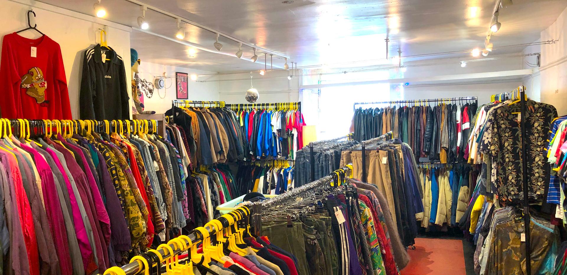 The Yellow Shop 3446 2.jpg