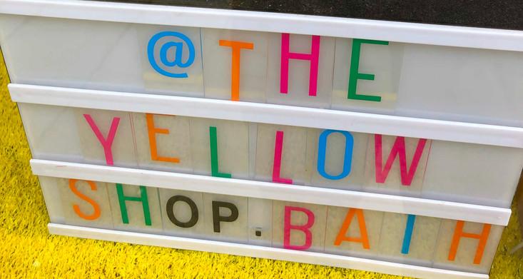 The Yellow Shop 3469.jpg