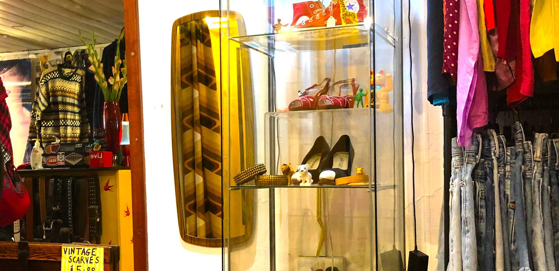 The Yellow Shop 3452.jpg