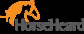 horeseheard-logo-smaller.png