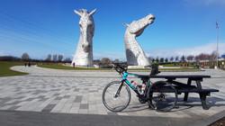 Martin MK Cycles