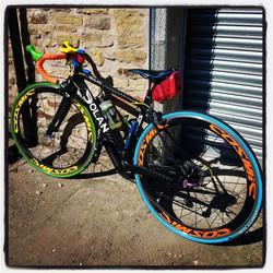 MK Cycles 3.jpeg