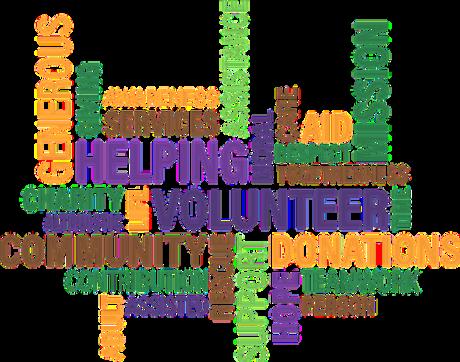volunteer-1326758__340.png