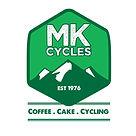 MK-Generic-Colour.jpg