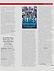 LB266 BookReviews.tif
