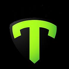 ta_logo_bl-3294b7c17524c5ca8ca1e5d16f45e