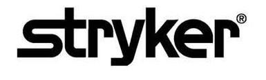 Stryker Logo.jfif