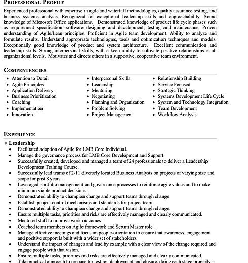 Program Manager Leader Resume BEFORE.png