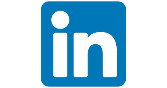 LinkedIn Development + Strategy
