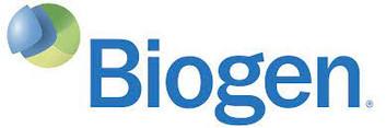Biogen Logo.jfif