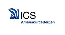 AmerisourceBergen Logo.png