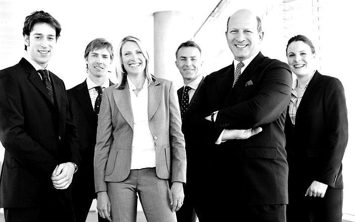 Business Team_edited.jpg