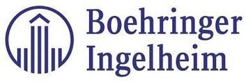 Boehringer Ingelheim Logo.jfif