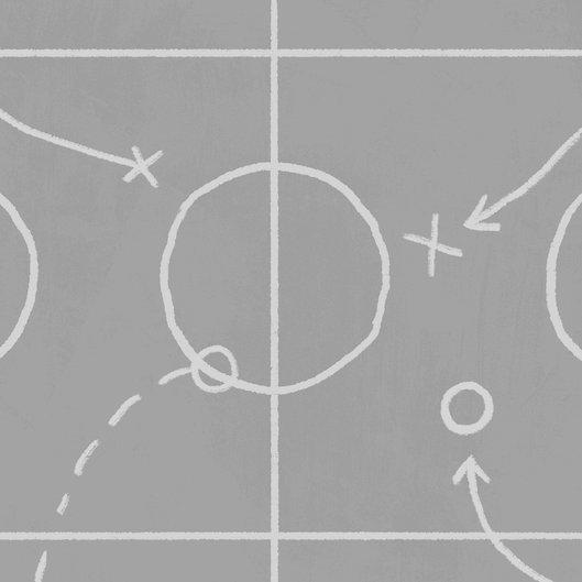 Game Plan (Action Plan) Roadmap