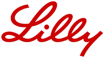 Lilly Logo.png