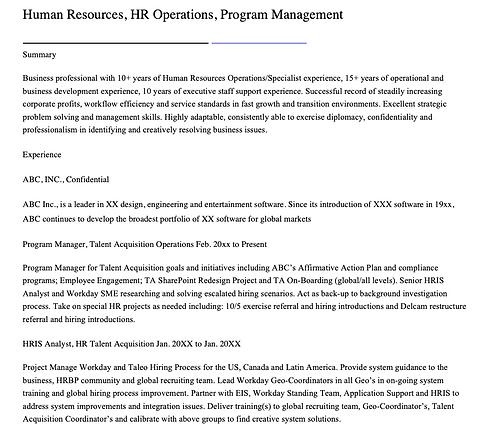 HR Program Management Resume BEFORE.png