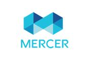 Mercer Logo.png