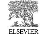 Elsevier Logo.jfif