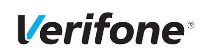 Veriphone Logo.png