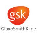 GSK Logo.jfif