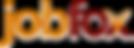 jobfox logo.png