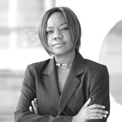 Confident Businesswoman_edited_edited.jpg