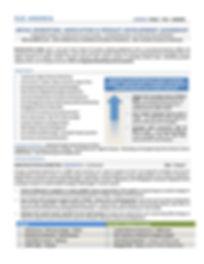 Sample_Retail Marketing Director.jpg