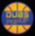 dubs_circle_site.jpg