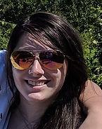 Lauren M head pic.jpg