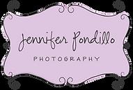 jennifer pondillio copy.png