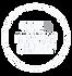 bibel logo hvid trans.png