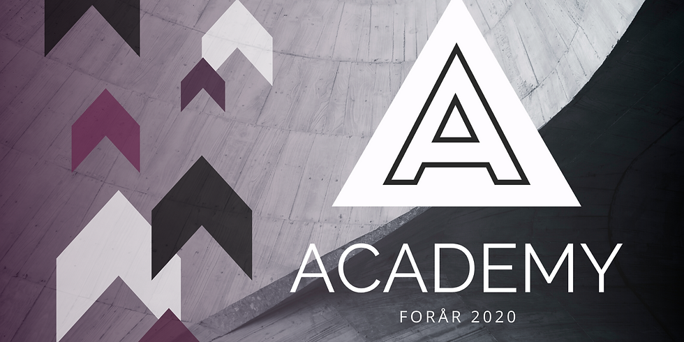 BM Academy