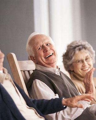 Seniors%25252520Laughing_edited_edited_e