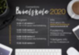 Bibelskol info 2020.jpg