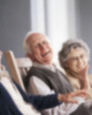Seniors%252520Laughing_edited_edited_edi