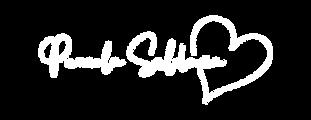 pamela_saldaña_logo_blanco.png