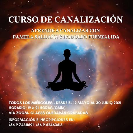 curso DE CANALIZACIÓN (6).png